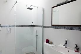 glass shower design. Interesting Shower Glass Shower Design On Glass Shower Design G