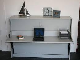 grey murphy desk decoration lanewstalk com utilize small