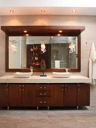 Menards Bathroom Vanity Vanities Bathroom Vanity Sale Clearance Bathroom Vanities For