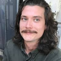 Alexander Aubrey Smith - Co-Founder, COO - Dandy Del Mar   LinkedIn