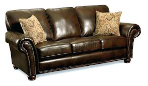 faux leather couch how to clean faux leather couch fake leather sofas how to clean faux