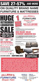 Furniture store newspaper ads Farmhouse Kokomo Tribune Newspaper Ads Classifieds Shopping Dillmans Furniture Bargain Center The Daily Mail Kokomo Tribune Newspaper Ads Classifieds Shopping Dillmans