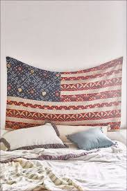 cheap urban furniture. full size of bedroombedspreads like urban outfitters cheap bedding style furniture