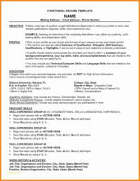 Free Student Resume Templates Microsoft Word Or 54 Unique Pics ...