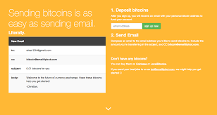 Remove bitcoin blackmail email scam august 2019 update virus removal this thor virus removal guide will help you remove thor ransomware from your computer and recover files encrypted with the thor extension. Send Bitcoins Over Email With The Tip Bot