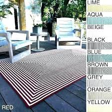 best outdoor rug for deck on wood marvelous trex azek will an damage a dec best outdoor rug for deck