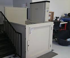 commercial wheelchair lift. Commercial Wheelchair Lift Case Study \u2013 Tesla Motors I