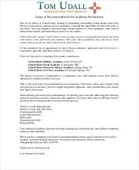 letter of recommendation army form lor format konmar mcpgroup co