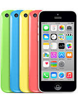 apple iphone 5c new2