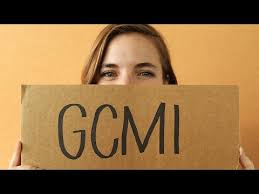Gcmi Color Chart What Is Gcmi Youtube