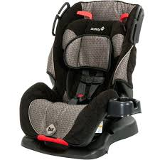 car seats alpha omega 65 car seat safety first elite 2 in 1 booster 1st