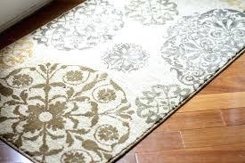 target floor rugs floor kitchen rugs target modern on floor kitchen rugs target target kitchen runner