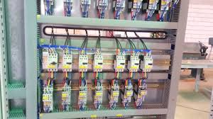 wiring diagram of mcc panel wiring image wiring mcc panel plc sajid abbas on wiring diagram of mcc panel