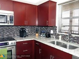 Kitchen Remodeling Fort Lauderdale Plans New Design Inspiration