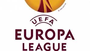Diretta tv Europa League oggi 2^ giornata: programmazione Tv8 e Sky