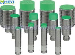 whole metal sensor lj12a3 4 z by lj12a3 2 z by dc 6 36v metal sensor lj12a3 4 z by lj12a3 2 z