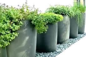 large outdoor pottery planters ceramic uk extra glazed resin garden ceramic outdoor planters tall ceramic outdoor