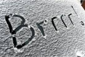 Image result for COLD WEATHER