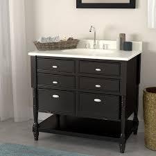 36 bathroom vanity. Barbey 36\ 36 Bathroom Vanity O