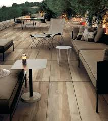 porcelain tile for outdoor patio structural porcelain porcelain tile outside patio porcelain tile for outdoor patio