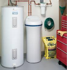 get a quote now on your water softener system needs