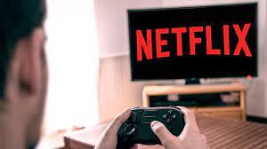 Netflix незабаром стрімитиме ігри на ваш телефон