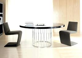 dining table and chairs for sale ikea. full image for marble dining tables sale australia table ikea white round and chairs