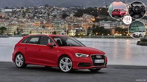 Design S3 2 Audi S3 Sportback Hd Wallpapers Audi A3 Sportback