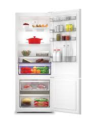 Arçelik 270530 MB No Frost Buzdolabı Fiyatı - No Frost Buzdolabı