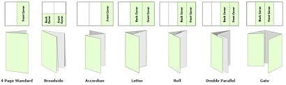 2 folded brochure template 2 folded brochure template barca fontanacountryinn com