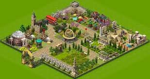 Small Picture Garden Design Games Home Build Plan