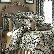 croscill galleria king 4 piece comforter set sheets bedding iris queen red sheet croscill galleria comforter set