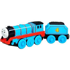 gordon thomas and friends battery operated friends wooden railway thomas and friends gordon and spencer gallery