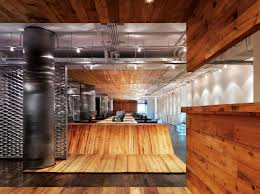 redbull head office interior. The Most Recent Phase Of Red Bull Headquarters Is Premised Upon A Sophisticated Interplay Redbull Head Office Interior