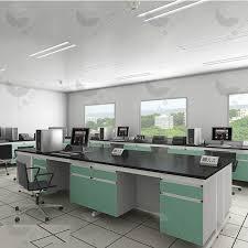 Computer Lab School Furniture  Adithiya Interio  Manufacturer In School Computer Room Design