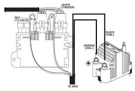 msd 6t wiring diagram on msd images free download wiring diagrams Wiring Diagram For Msd 6al msd 6t wiring diagram 6 msd 6462 wiring diagram msd 6al schematic wiring diagram for msd 6aln