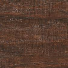 millstead take home sample hand sed hickory chestnut engineered hardwood flooring 5 in x 7 in mi 630253 the home depot