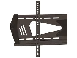 Low profile tv wall mount Anti Theft Startech Low Profile Tv Wall Mount For 37 Ebay Startech Low Profile Tv Wall Mount For 37