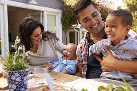 family meals month september is national family meals month