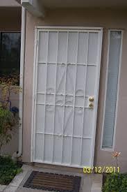 modern security screen doors. Home Decor:Top Decorative Security Screen Door Decoration Ideas Cheap Modern In Interior Design View Doors I