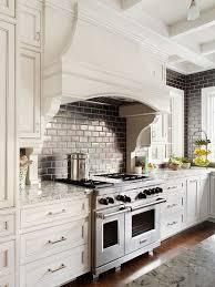 Amazing Kitchen Hood Ideas Ideas - Best idea home design .