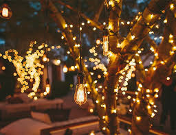 lighting for parties ideas. party ideas string lights lighting for parties