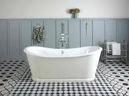 cast iron bathtub paint vtage panellg spray paint cast iron bathtub