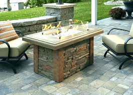 gas fire pit target table top tabletop pits outdoor for decks inch gas fire pits for decks gas fire pits for wood decks