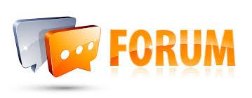 forum (3) - Elenco
