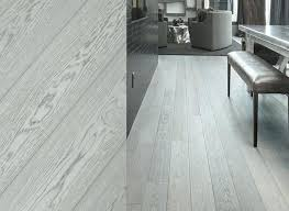 wide plank white oak engineered flooring white oak wide plank engineered wood flooring fossil oil finish wide plank white oak engineered flooring