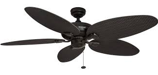 honeywell duvall 50201 tropical ceiling fan