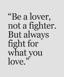 Good Quotes About Love Extraordinary Download The Best Quotes About Life Ryancowan Quotes