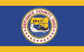 Image result for defiance county commissioners