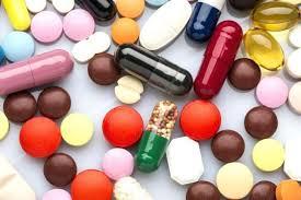 medium size of small white pill dan 5307 tablet c da 5052 s an